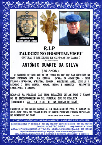 RIP3-ANTÓNIO DUARTE DA SILVA -85 ANOS (CUJÓ).jpg
