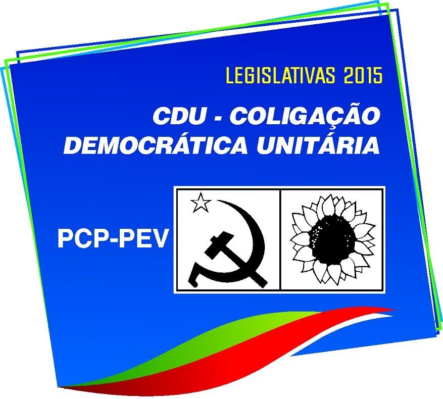2015_pcppev_legislativas_2015 2