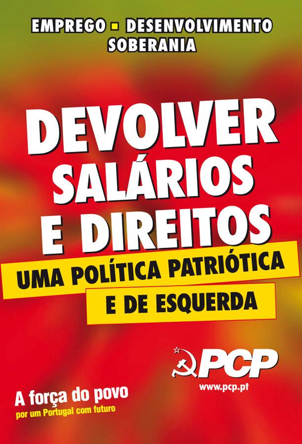 Mupi_pcp_devolver_salarios_pensoes_2014-10