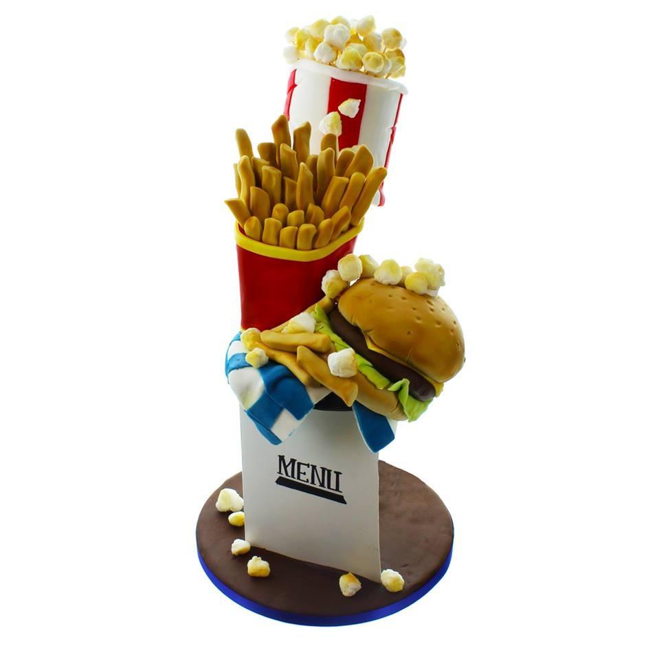 burger-cake-frame.jpg