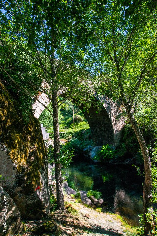 17.- Via romana de Murça.jpg