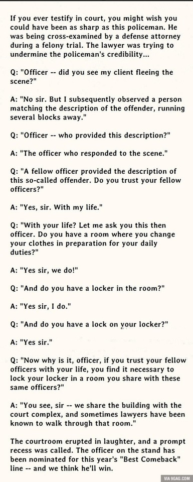 the-best-comeback-ever-this-police-officer-nails-i