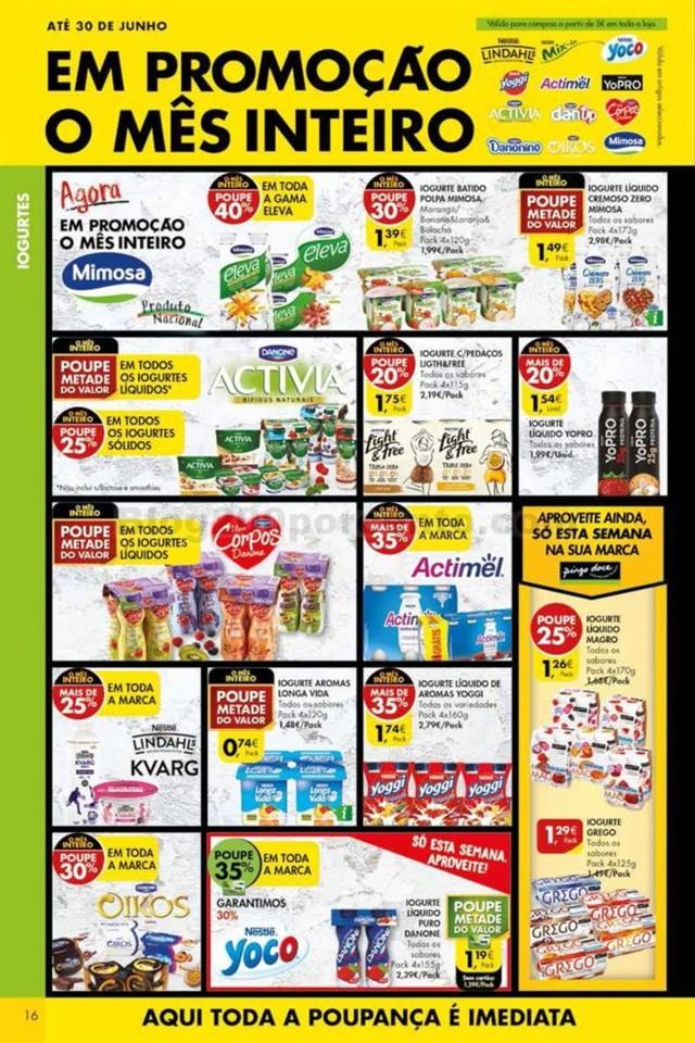 pingo doce médias folheto 9 a 15 junho p16.jpg