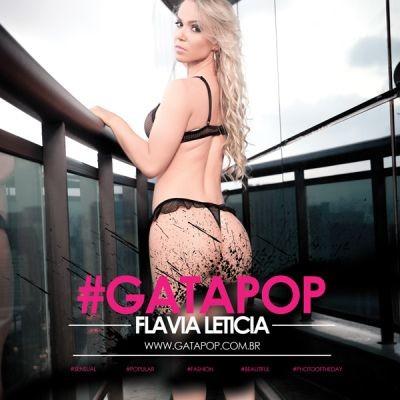 Flávia Letícia capa.jpg