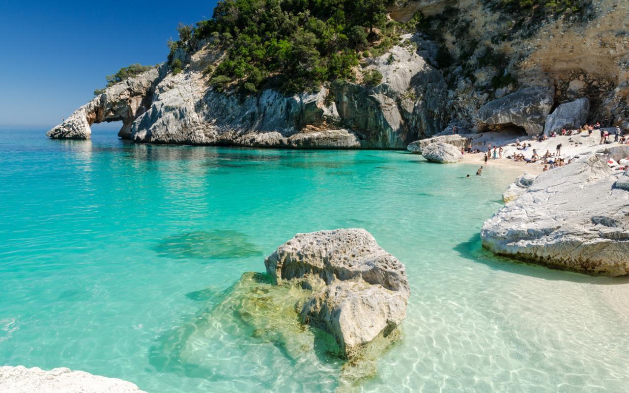 Sardinia---Overview---CALA-GOLORITZE',-OGLIASTRA-R
