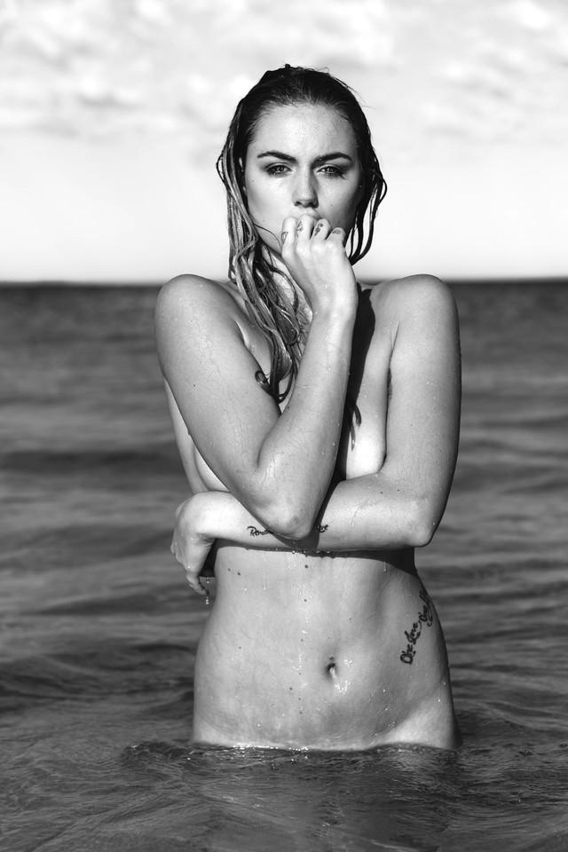 Paige Marie Evans65.jpg