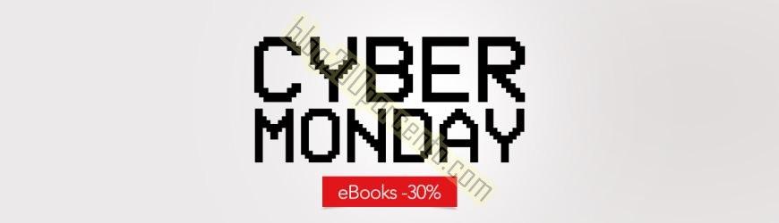 Cyber Monday LEYA 30% de desconto apenas hoje.jpg