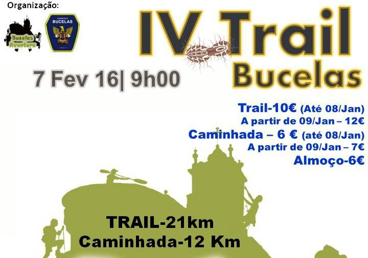 Cartaz Trail 2016-Proposta.jpg