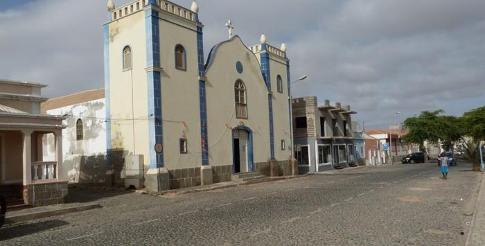 igreja de santa isabel.jpg