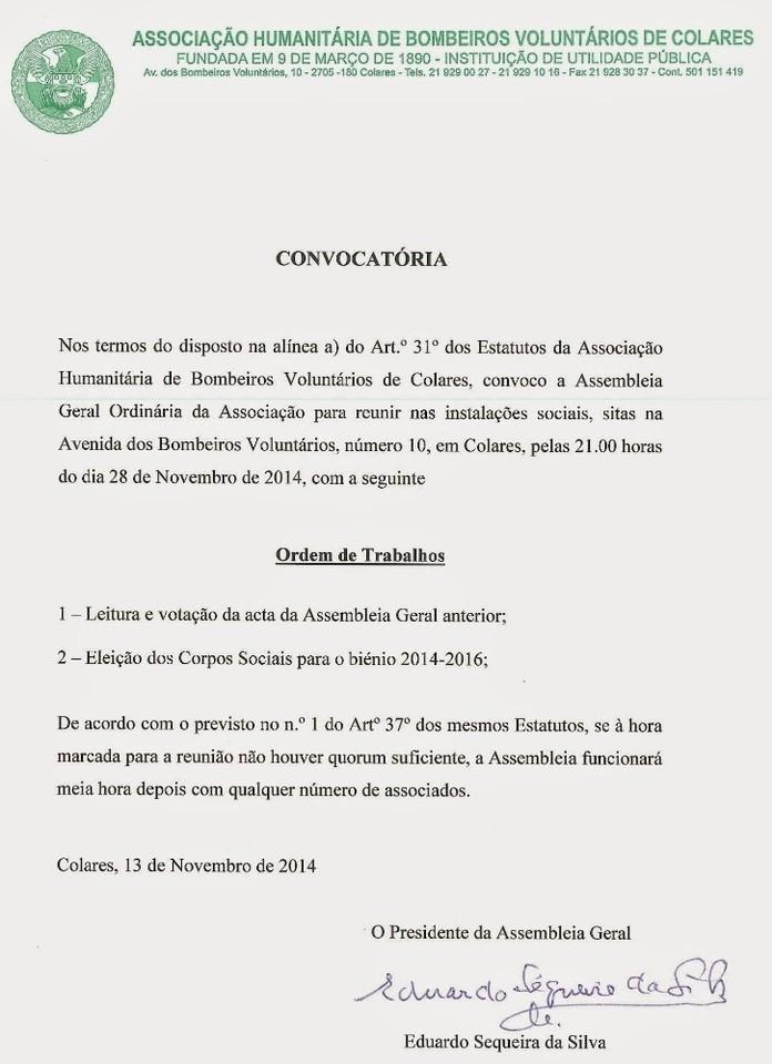 Convocatória 28.11.2014.JPG