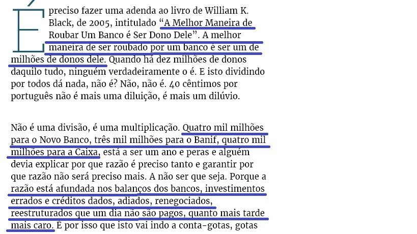 Artigo de Pedro Santos Guerreiro.jpg