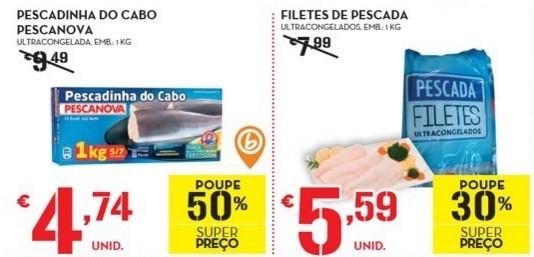 Promoções-Descontos-20092.jpg