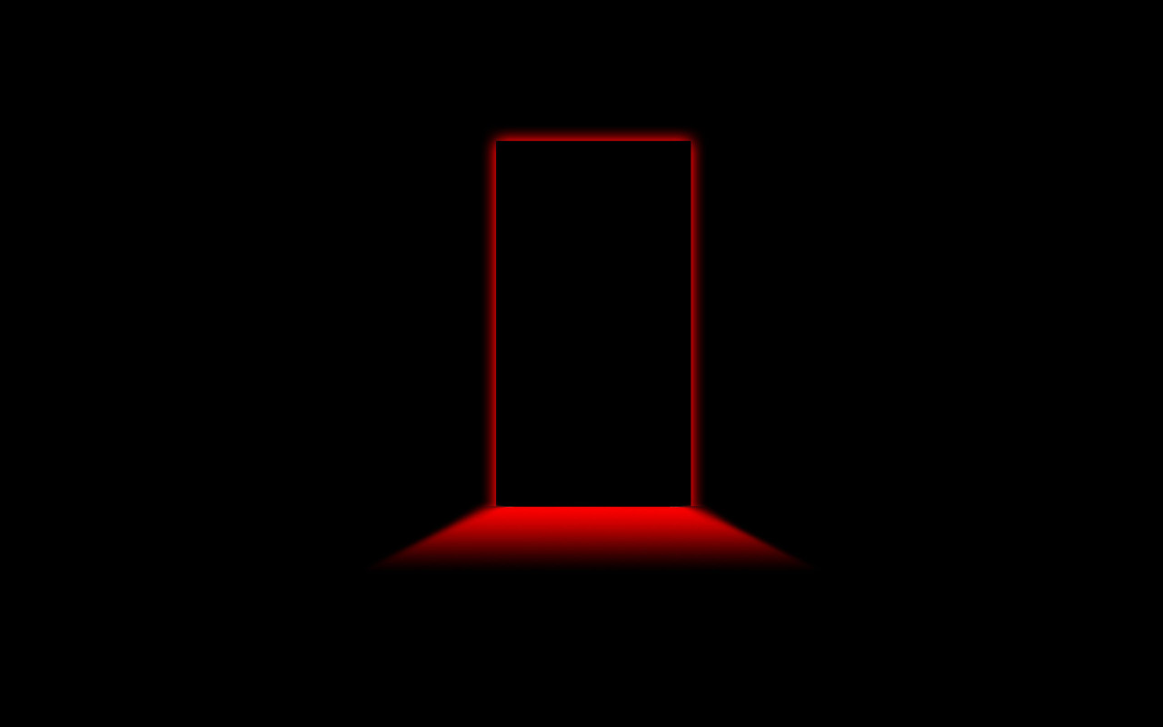 Black-and-red-room-cool-hd-wallpapers.jpg