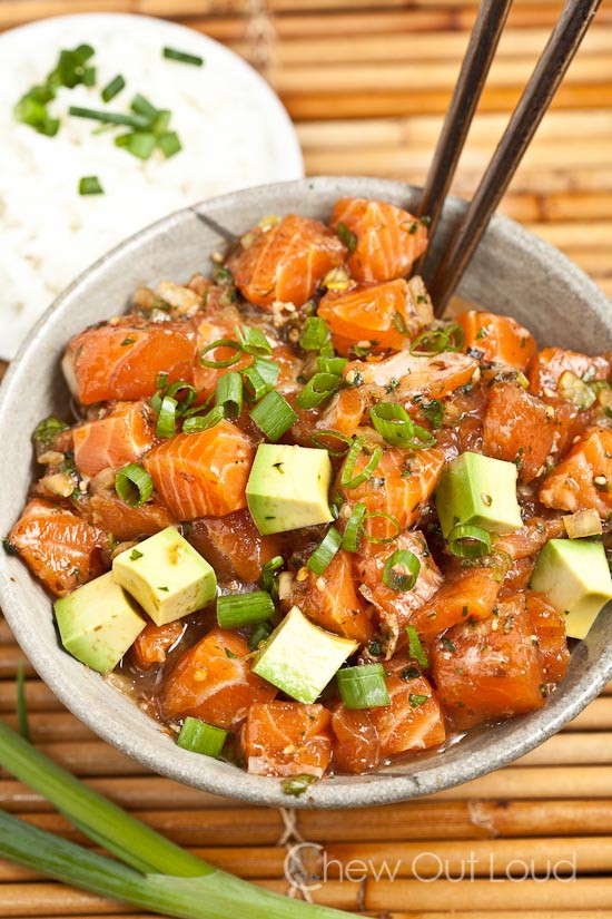 Hawaiian-Salmon-Poke-2.jpg