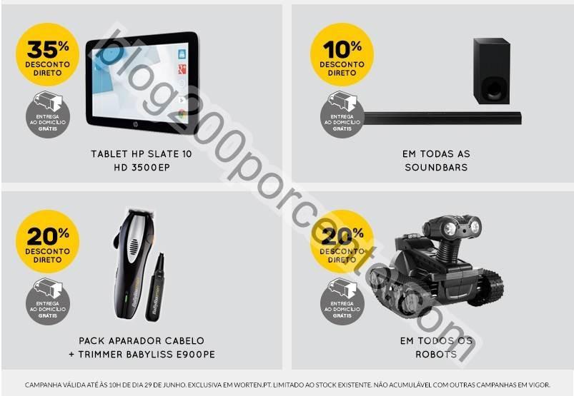 Promoções-Descontos-23017.jpg