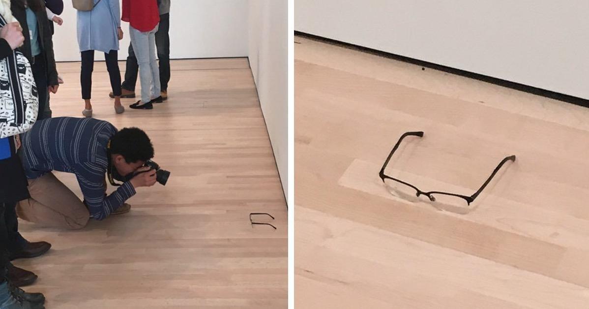 art-glasses (1).jpg