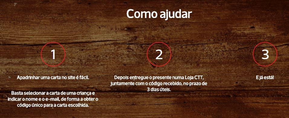 ctt2.JPG