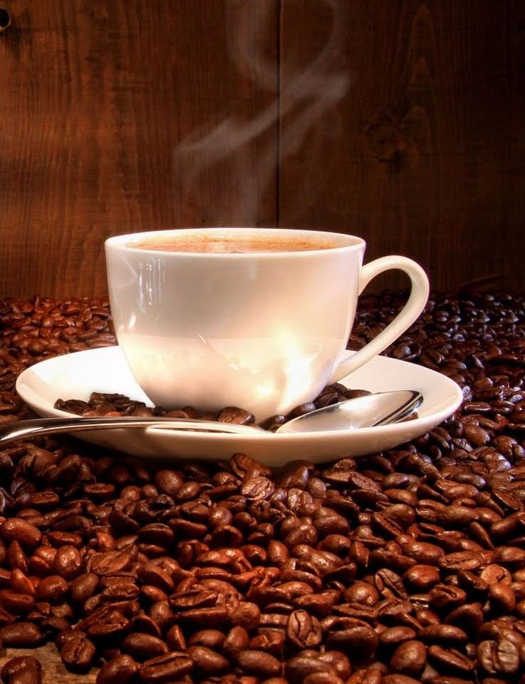 benefícios-do-Café.jpg