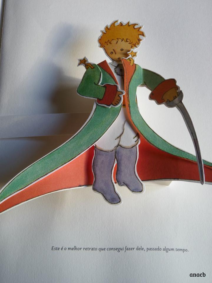 Principezinho 2.jpg