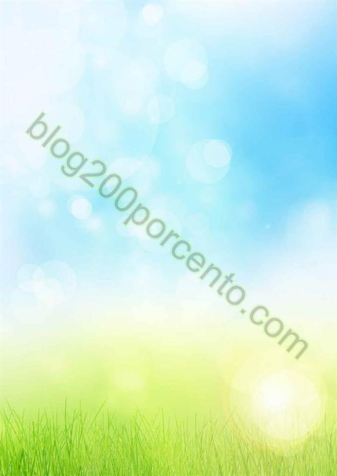 Novo Folheto CONTINENTE Promoções de 1 abril a 1
