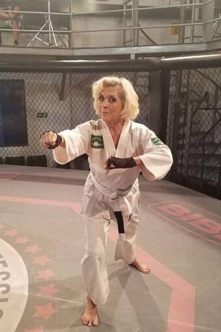 Betty Faria 2.jpg