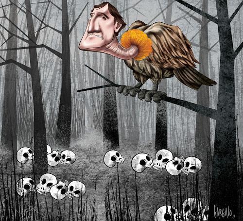 cartoon_sabado_aproveitamento.1.jpg