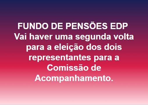 FundoPensoes.png