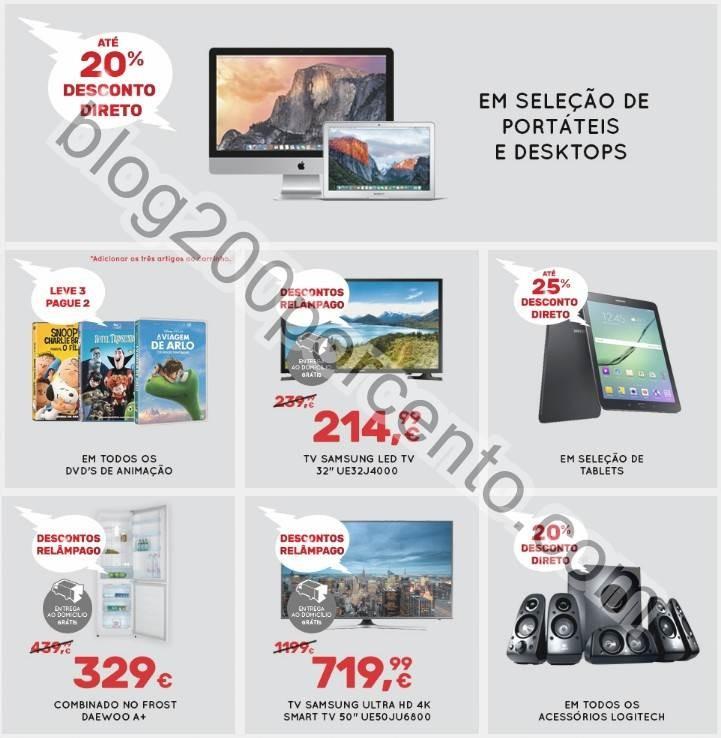 Promoções-Descontos-22434.jpg