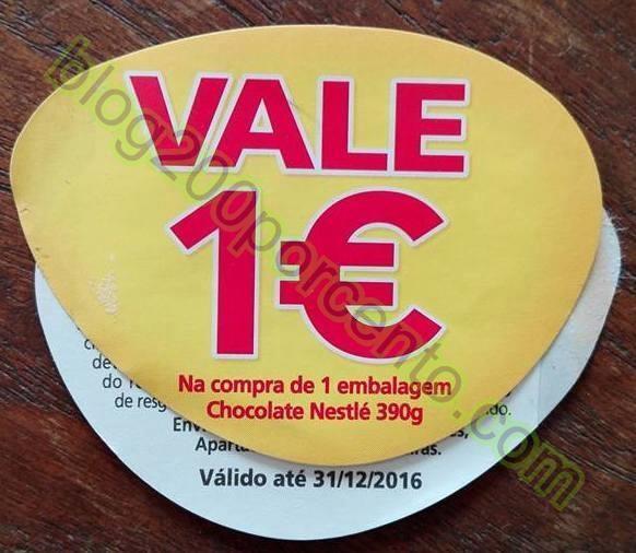 vales_9.jpg