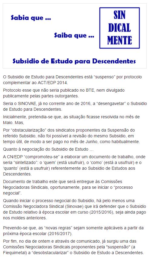 Subsidio.Estudo.png