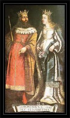 Dinis e Isabel.jpg
