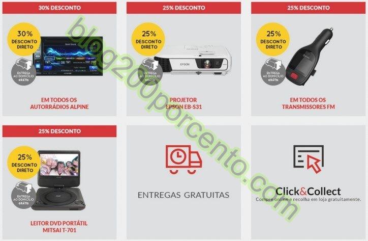 Promoções-Descontos-20513.jpg