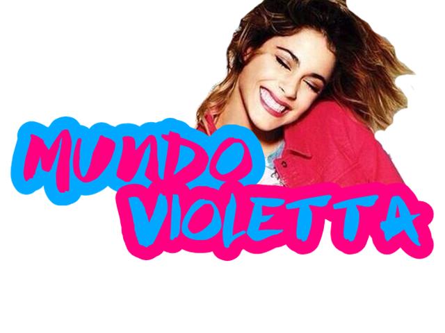 logo_violettaoportal.png