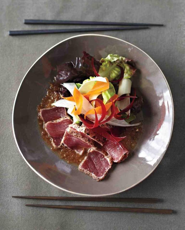 sashimi-salad-003-mld109712_vert.jpg