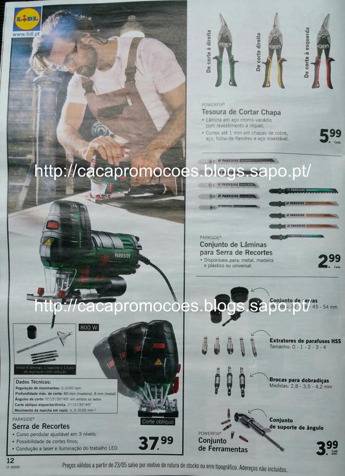 cacap_Page12.jpg