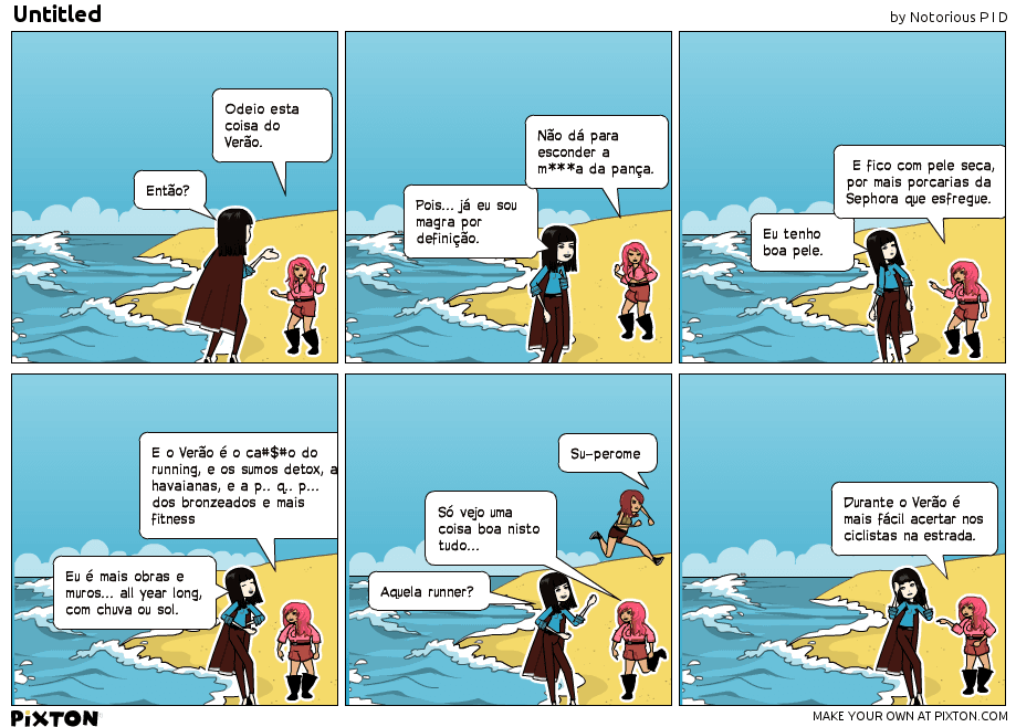 Pixton_Comic_by_Notorious_P_I_D.png