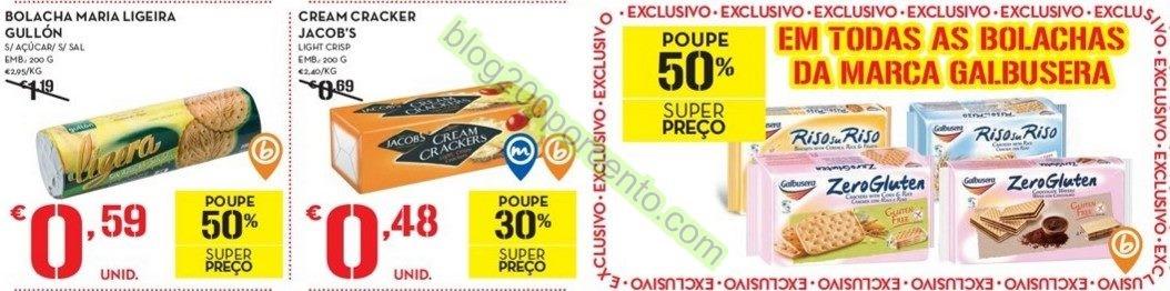 Promoções-Descontos-19958.jpg
