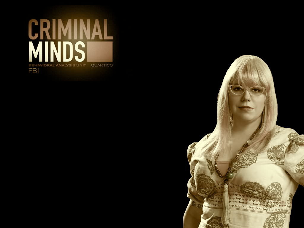 Criminal-Minds-Garcia.jpg