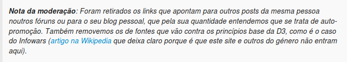 censura_d3.png