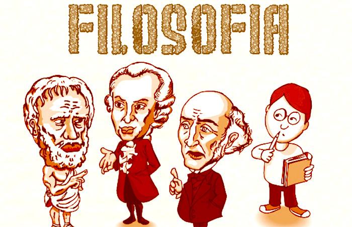 filosofia1_site[1].jpg