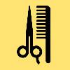 cabeleireiro.jpg