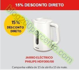 Promoções-Descontos-21217.jpg