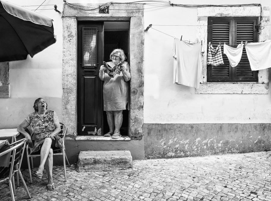 vasco_trancoso_street_photography_02.jpg