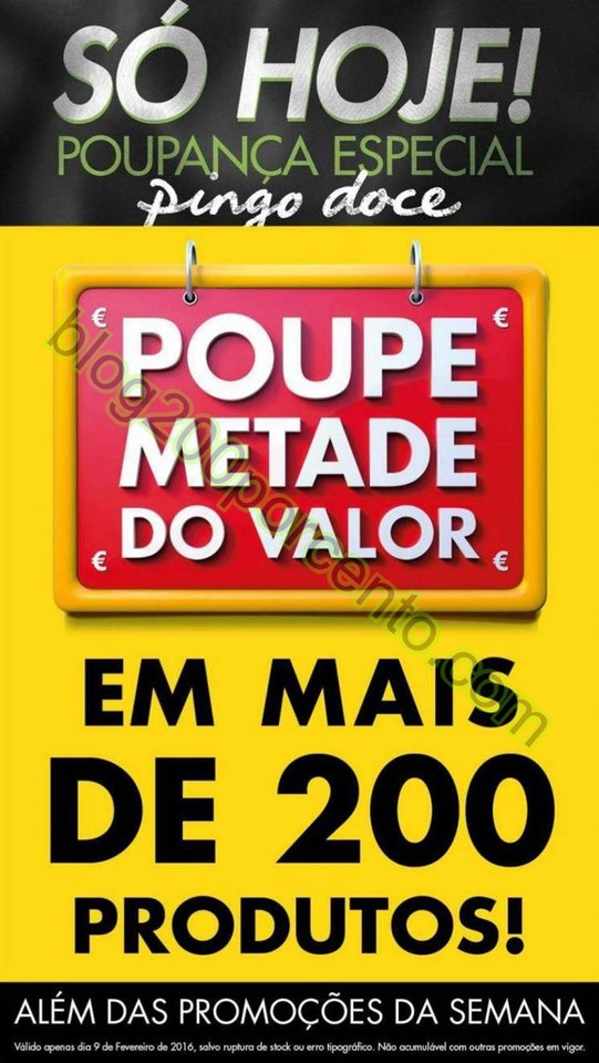 200_pd.jpg