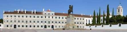 palacio ducal.jpg