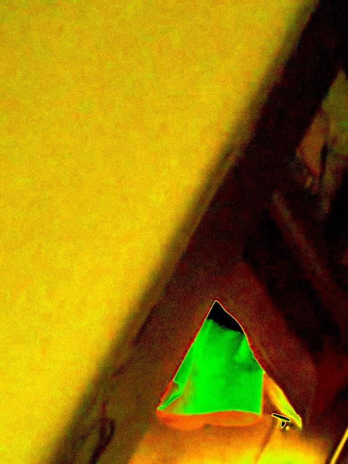 sotao-materno_VC_agosto-2015_1.jpg