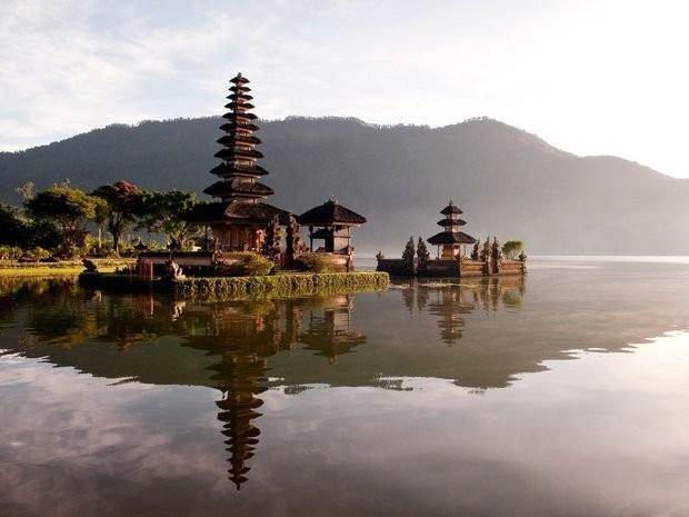 561ebae0799ed1fe16a2d771_Bali-Indonesia-Getty.jpg