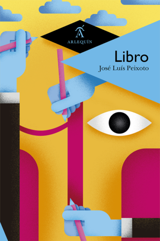 Libro_cubierta-325x488.png