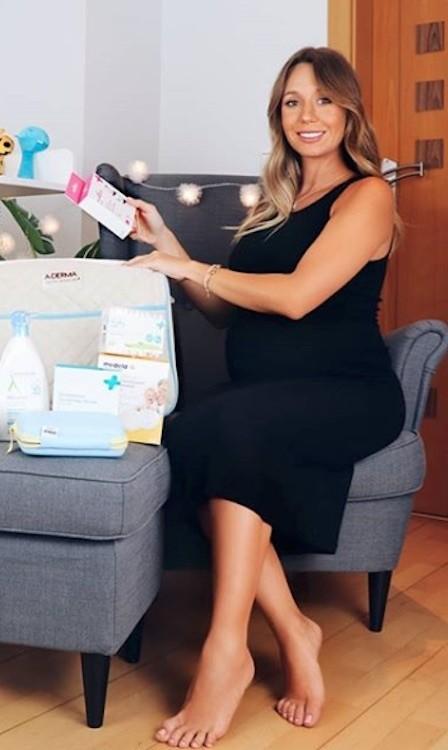 Sofia Arruda 4 (grávida).jpg