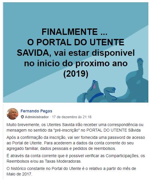 PortalUtente.png